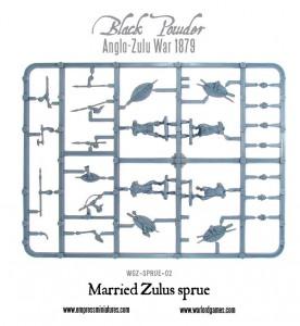 wgz-sprue-02-married-sprue_1024x1024