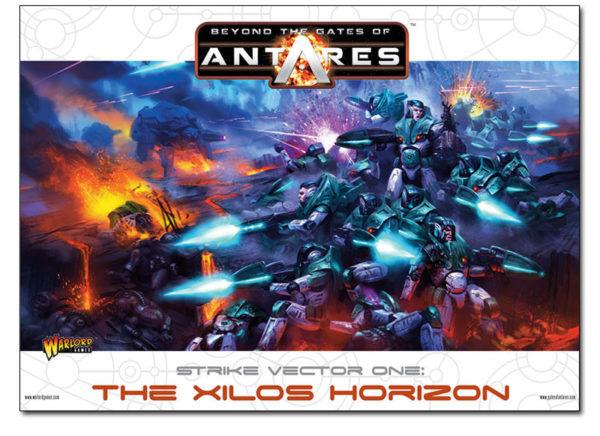 Antares-starter-box-lid-sm2