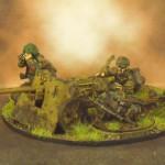 Hoyt Pak 38 (1)