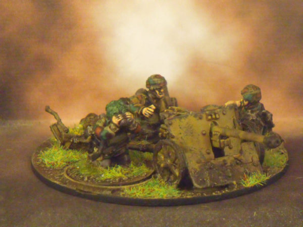 Hoyt Pak 38 (3)