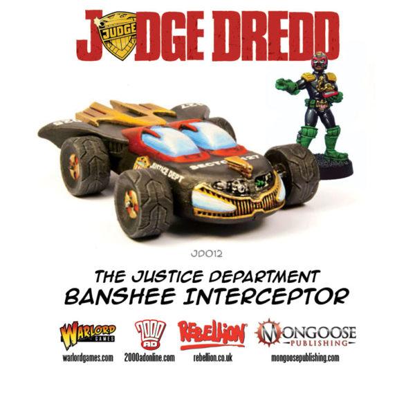 JD012-Banshee-Interceptor