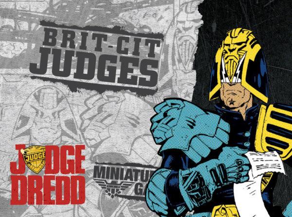 JD015-Brit-Cit-Judges-a