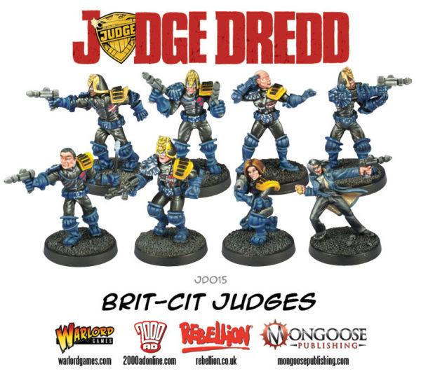 JD015-Brit-Cit-Judges-b