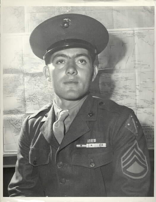 Johnbasilone-photo-usmc-001