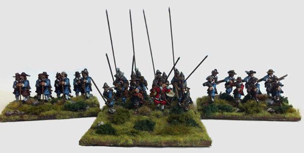 Morgan PandS Army (1)