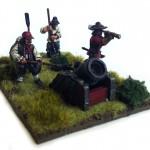 Morgan PandS Army (3)