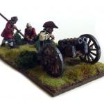 Morgan PandS Army (5)