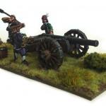 Morgan PandS Army (7)