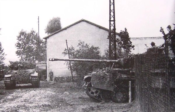 Panther Arracourt 2