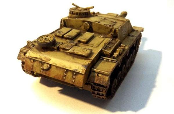 Patch-Stug-2
