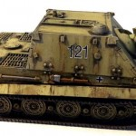 Patch-Sturmtiger2