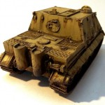 Patch-Sturmtiger3