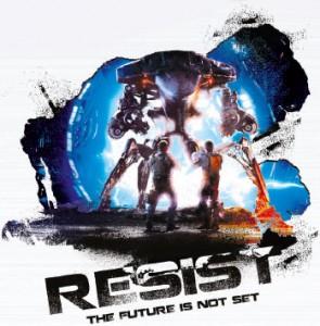 Resist-Logo2