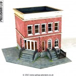 Sarissa-CityBlock-Corner-Store-CO23-c