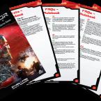 Terminator: Errata & FAQ Launched!