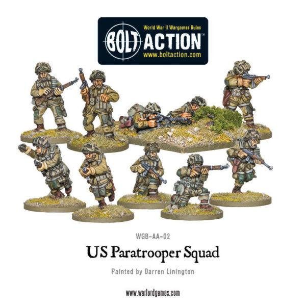 WGB-AA-02-US-Paratrooper-Squad-b