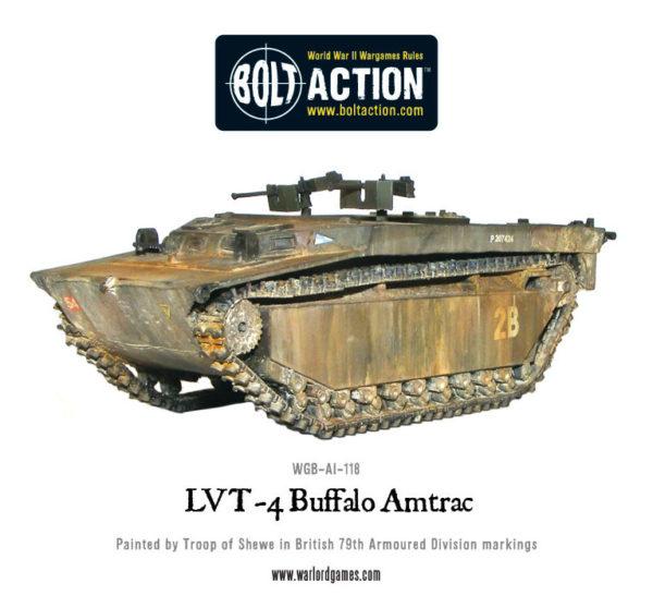 WGB-AI-118-Buffalo-a