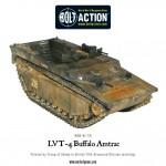 WGB-AI-118-Buffalo-b