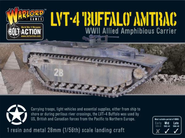 WGB-AI-118-LVT-4-Buffalo-z