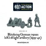 WGB-BKG-08-Blitz-German-leIg18-a