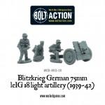WGB-BKG-08-Blitz-German-leIg18-b
