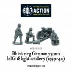 WGB-BKG-08-Blitz-German-leIg18-c