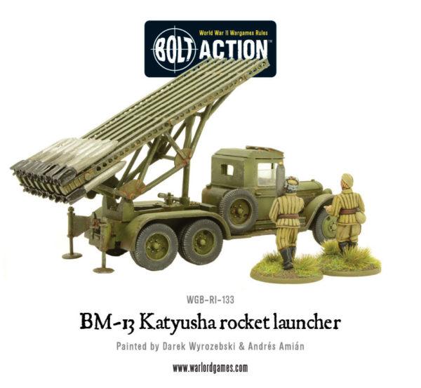 WGB-RI-133-Katyusha-c