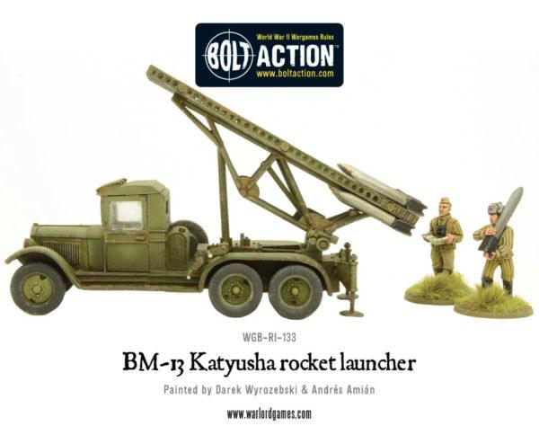 WGB-RI-133-Katyusha-f