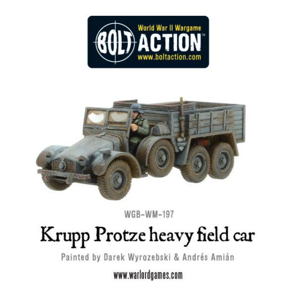 WGB-WM-197-Krupp-Protze-a