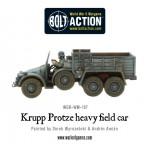 WGB-WM-197-Krupp-Protze-b