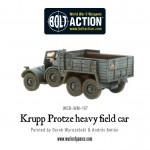 WGB-WM-197-Krupp-Protze-c
