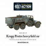 WGB-WM-197-Krupp-Protze-d