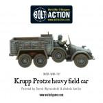 WGB-WM-197-Krupp-Protze-e