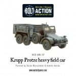 WGB-WM-197-Krupp-Protze-f