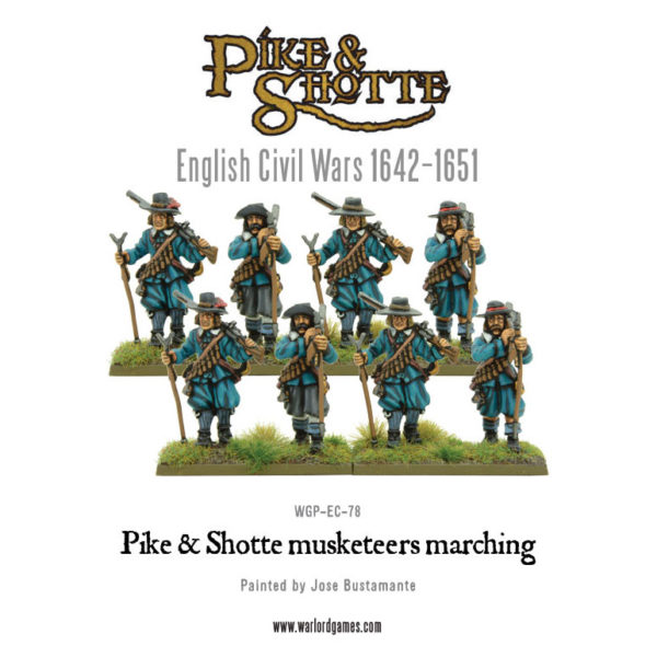 WGP-EC-78-Musketeers-Marching-a