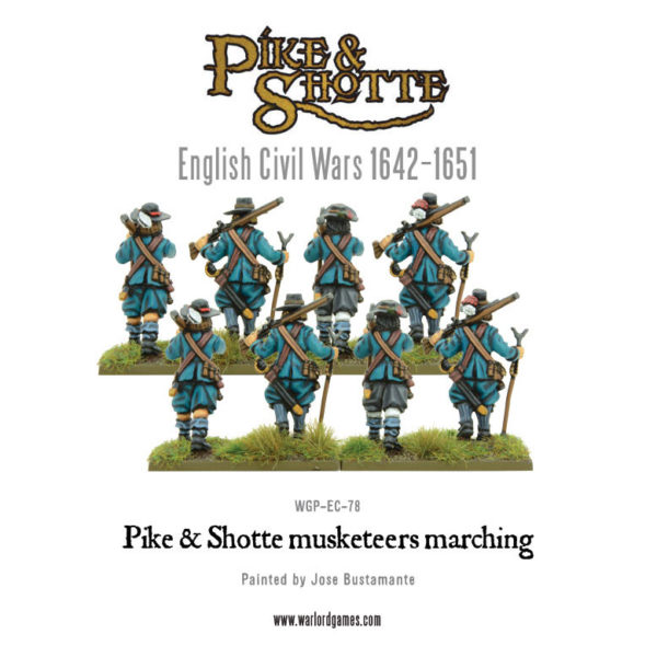 WGP-EC-78-Musketeers-Marching-b