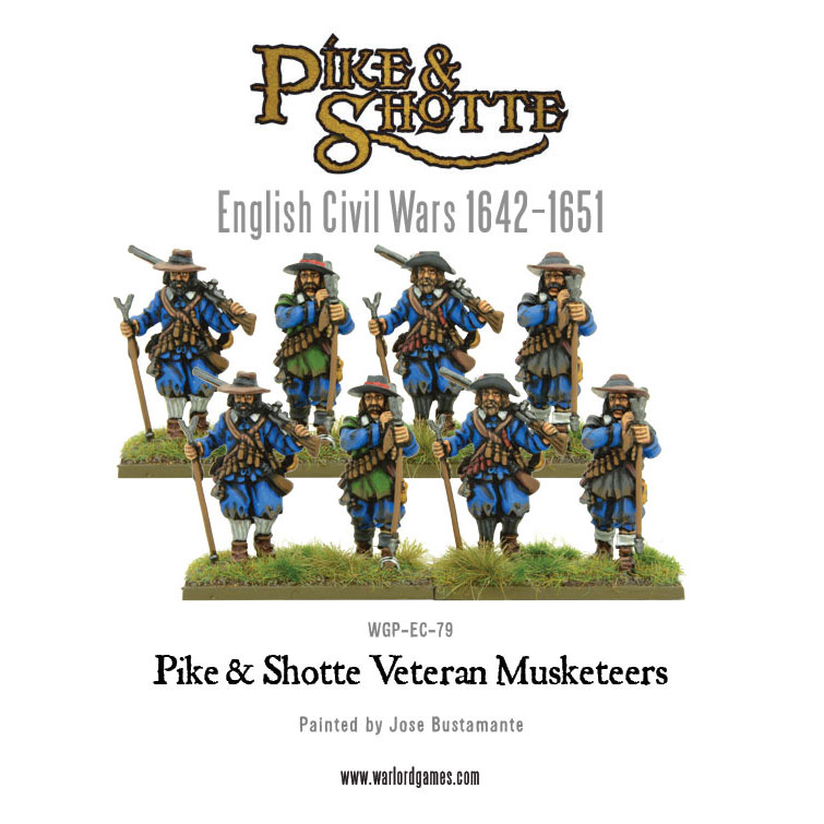WGP-EC-79-Veteran-Musketeers-Marching-a.