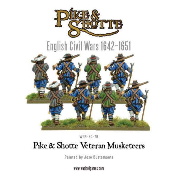 WGP-EC-79-Veteran-Musketeers-Marching-b