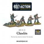 wgb-bi-02-chindits-b_1_1024x1024