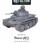 wgb-wm-154-panzer-38t-a_1024x1024