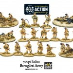 500pt-Bersaglieri-army
