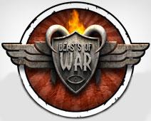Beasts-Logo