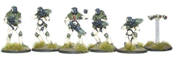 [Image: Concord-C3-squad-b-600x199.jpg]