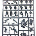Concord-Plastic-Troopers-Sprue