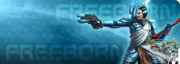 freeborn-header