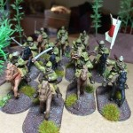 Mike Goss Japanese Cavalry (4)