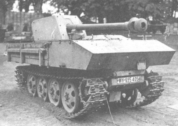 RSO PaK40 Jakb Lotz 1