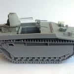 RichD-USMC-Alligator2