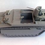 RichD-USMC-Alligator3