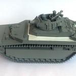 RichD-USMC-LVTA4